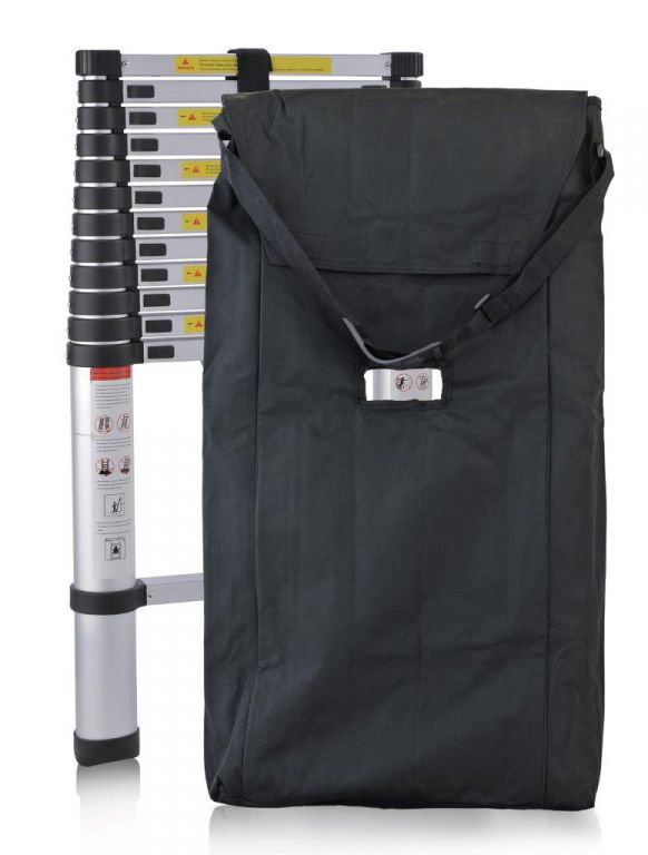 Taška na teleskopický rebrík G21 GA - TZ13