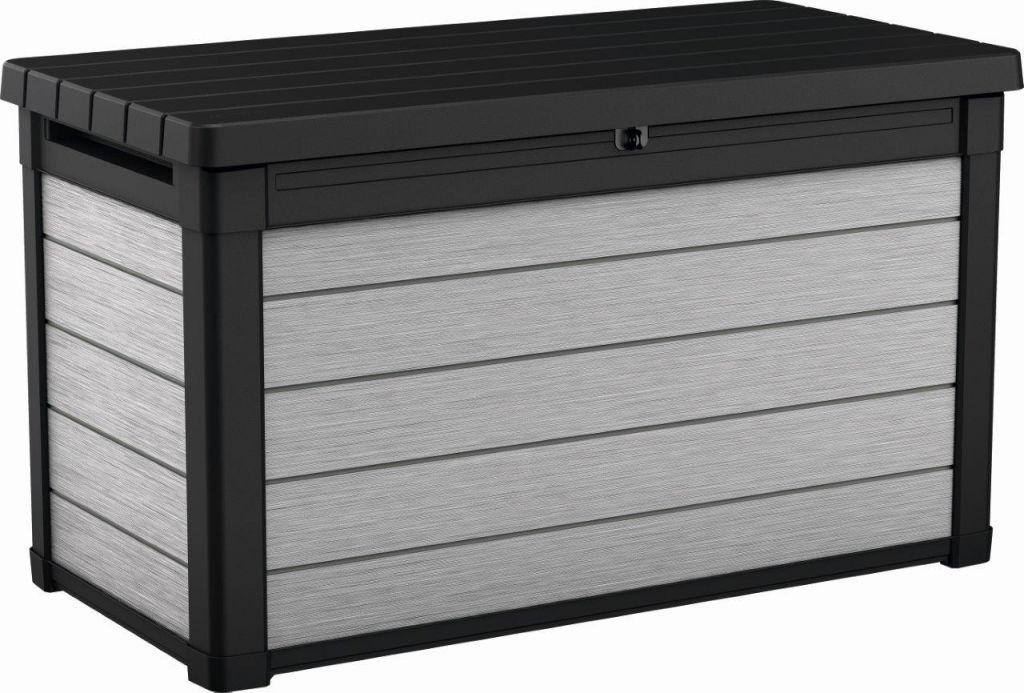 Záhradný box Denali DuoTech - 380 l