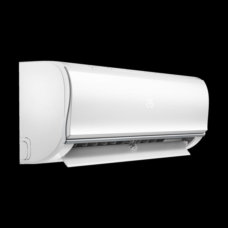 Klimatizácia Midea/Comfee  2D-18K DUO Multi-Split