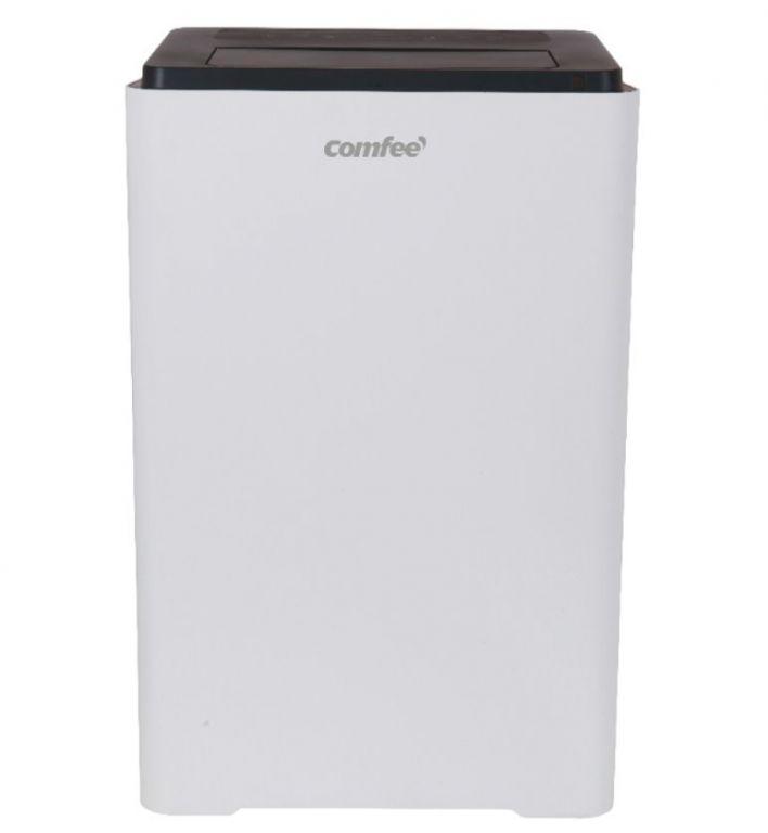 Klimatizácia mobilná, do 48 m2