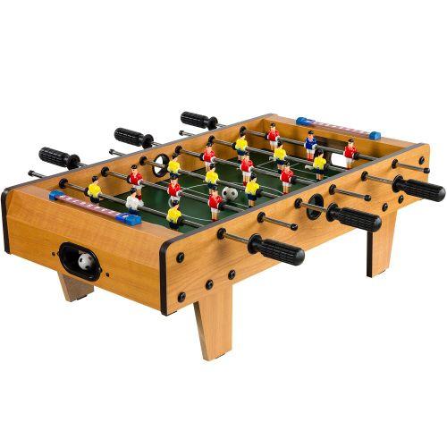OEM M11773 Mini stolný futbal s nožičkami