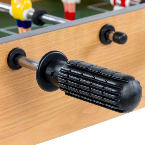 Mini stolný futbal s nožičkami