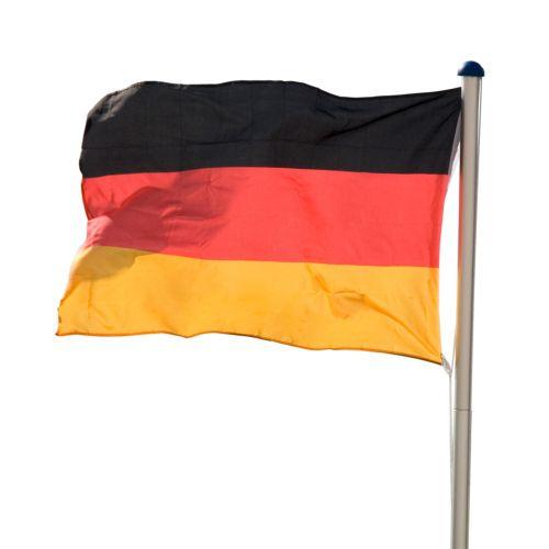 Stožiar na vlajku 6,2 m