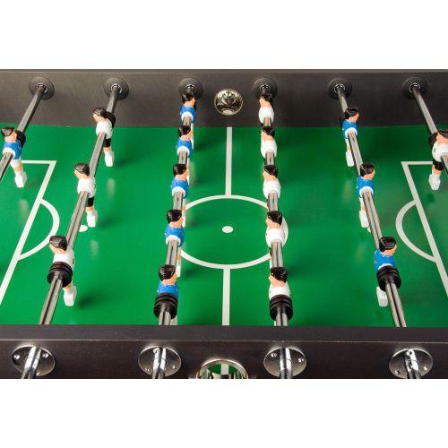 Stolný futbal  Profi 140 x 73 x 87 cm