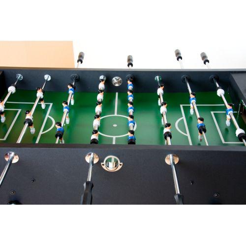 Stolný futbal  skladací