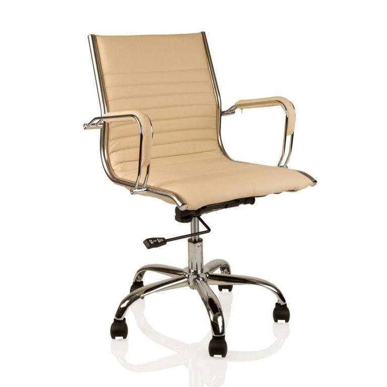 RACEMASTER® 1347 Kancelářská otočná židle 1x VYSTAVENO - NEPOUŽITO