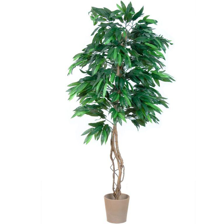 Umelý strom - mango 180 cm
