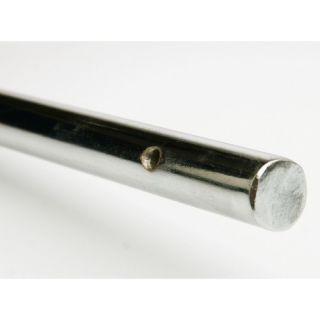 Tyče pre stolný futbal TUNIRO 15,9 mm