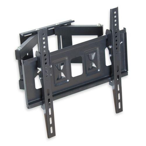 Nástenný držiak na ploché LCD TV do 52