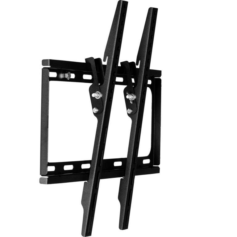 Nástěnný držák pro LCD TV do 65