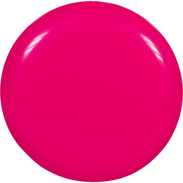 Balančný vankúš na sedenie MOVIT 37 cm, ružový