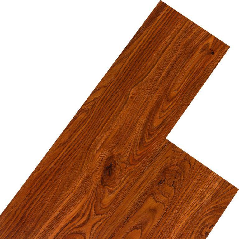 Vinylová podlaha STILISTA 5,07 m2 - jilm