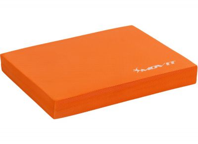 Balančná podložka MOVIT oranžová