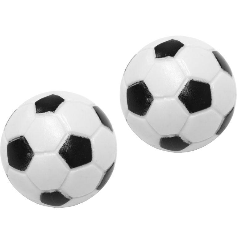 Stolný futbal rozkladací Belfast - 121 x 101 x 79 cm