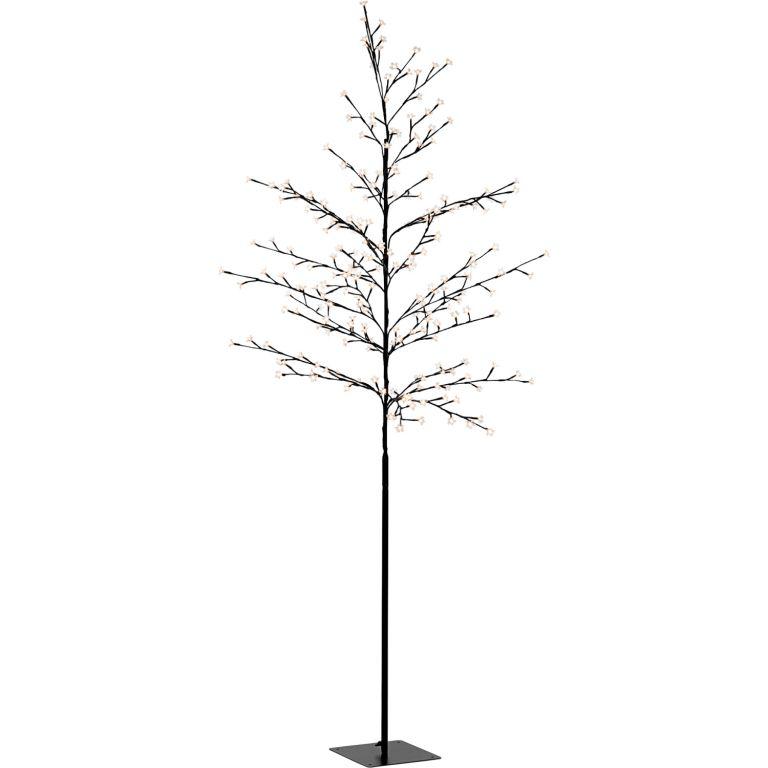 VOLTRONIC čerešňový kvet  s osvetlením, 220 cm
