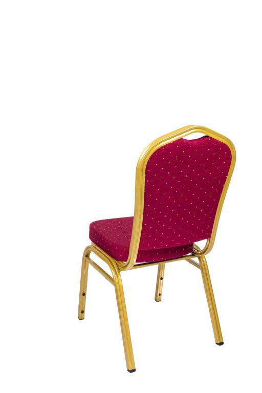 Banketová stolička Narcius