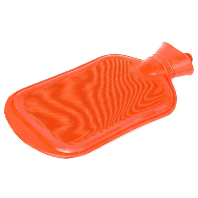 Termofor - nahrievacia fľaša Snoozy 2L