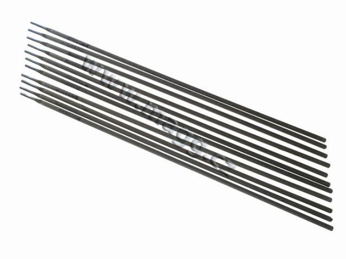 J421 Rutilové elektródy 3,2 x 300/5kg