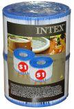 Vložka filtračná Marimex Pure Spa - 2 ks