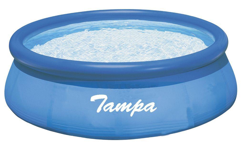 Bazén Tampa 4,57 x 1,22 m bez príslušenstva