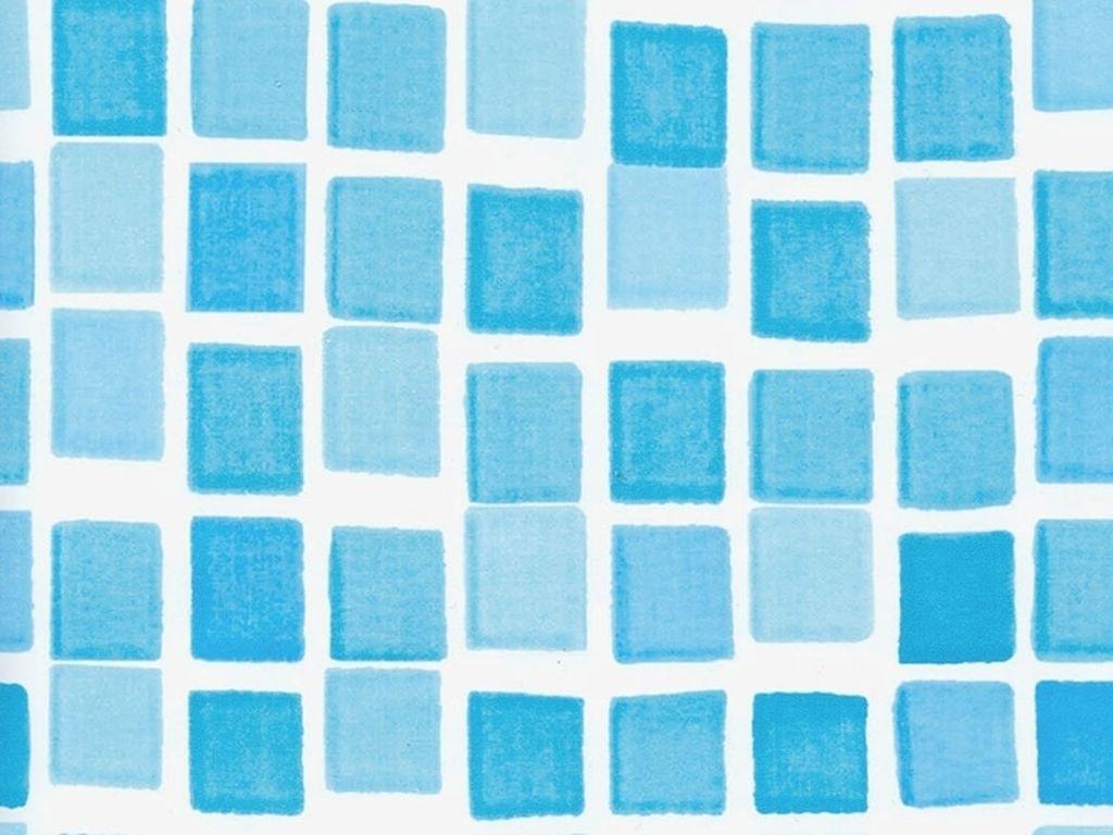 Fólia pre bazén Orlando 3,66 x 0,91 mozaika
