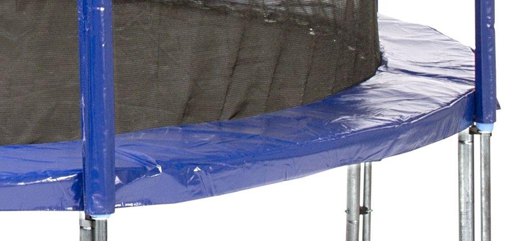 MARIMEX Kryt pružín na trampolínu - 305 cm