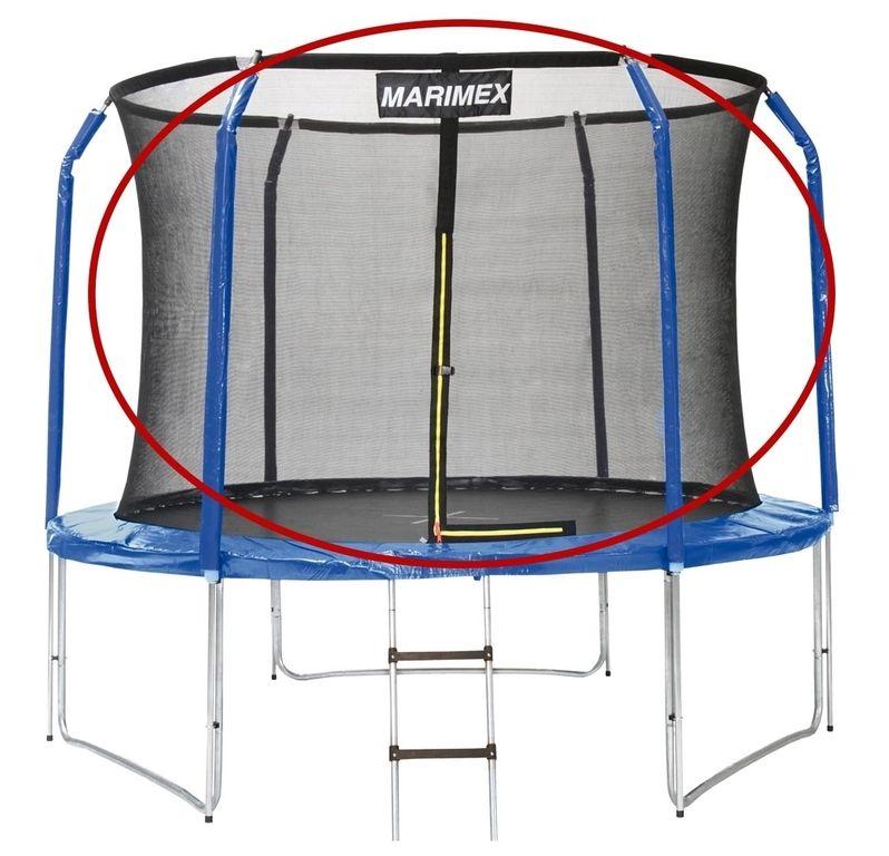 MARIMEX ochranná sieť, 305 cm