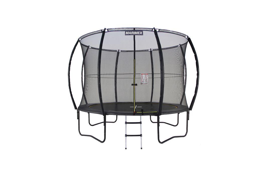 Trampolína Marimex Comfort - 366 cm