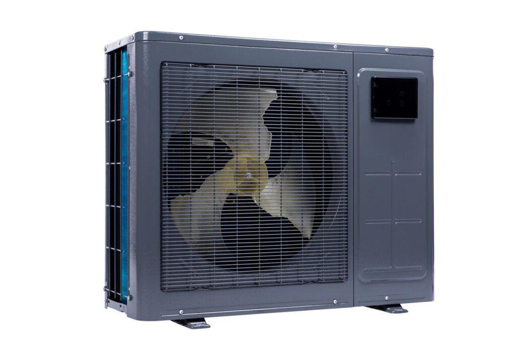 Marimex tepelné čerpadlo PREMIUM 5000