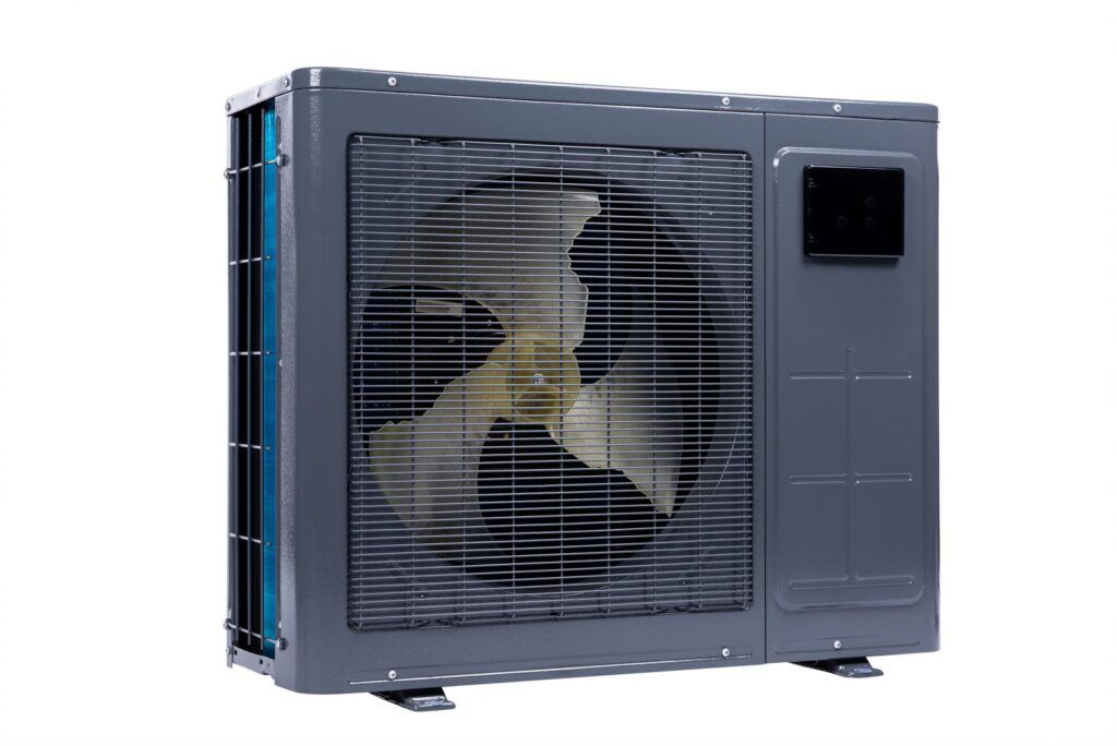 Marimex tepelné čerpadlo PREMIUM 8000