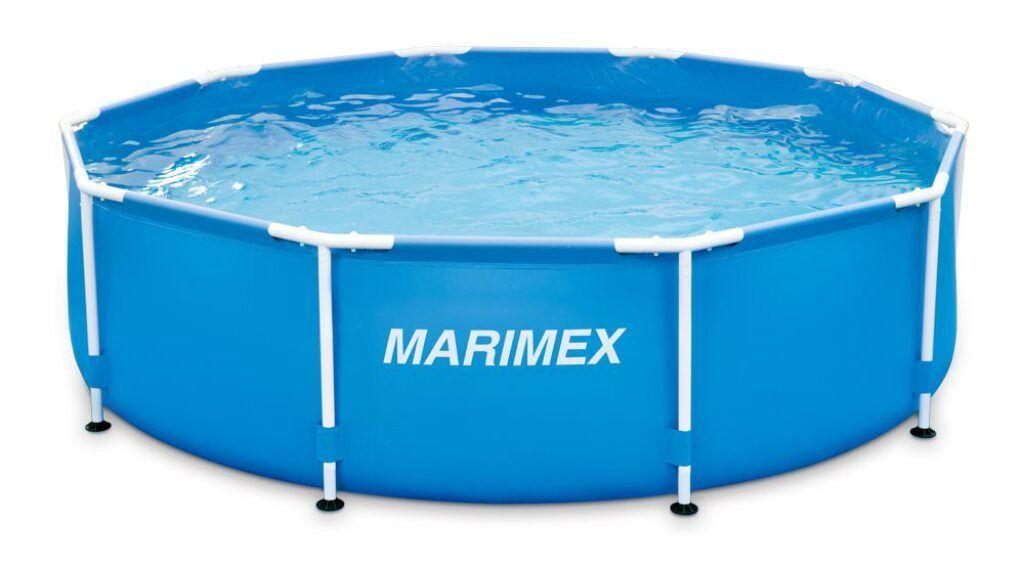 MARIMEX Bazén Florida bez príslušenstva, 3,05 x 0,76 m