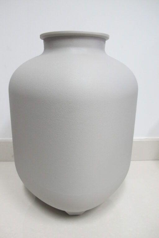 Marimex nádoba k filtrácii ProfiStar 6, 48 x 32,5 x 34 cm