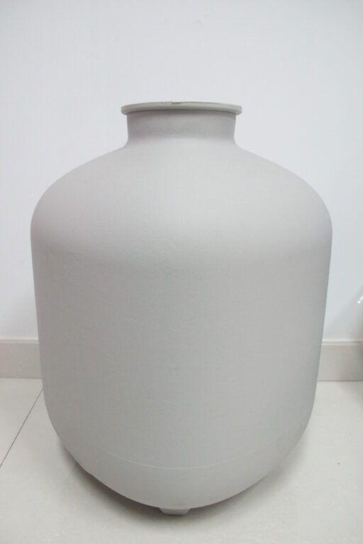 Marimex nádoba k filtrácii ProfiStar 8, 62,6 x 44,8 x 45 cm