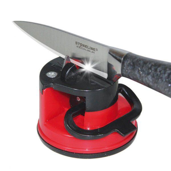 Brousek nožů Sharp