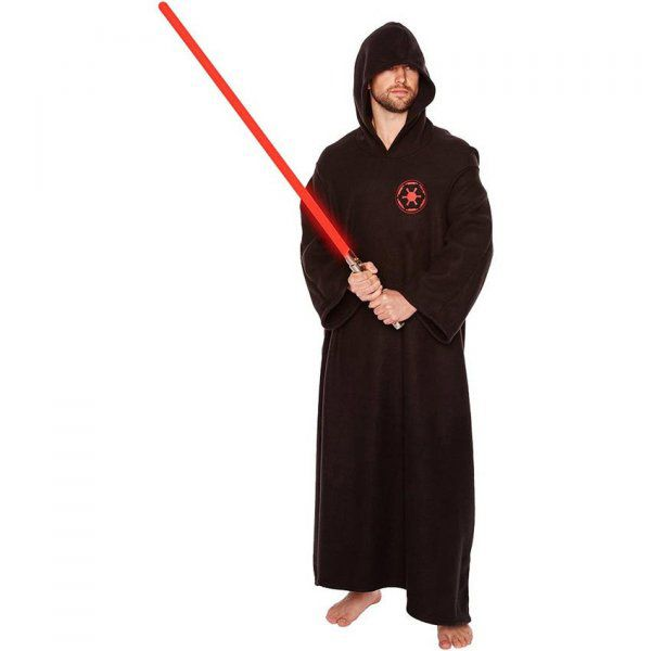 Deka s rukávy - Star Wars - Galactic Empire