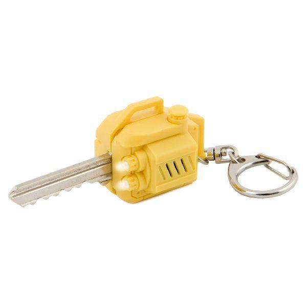 Kryt na klíče-pila