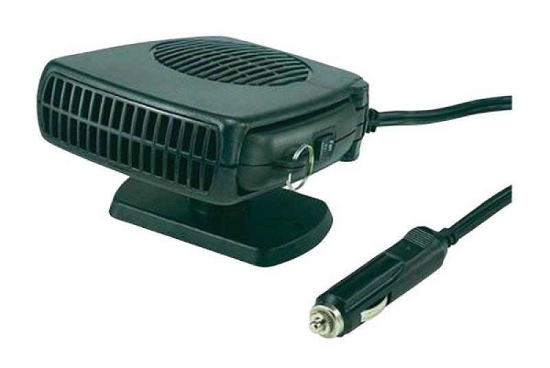 Přídavná klimatizace do auta