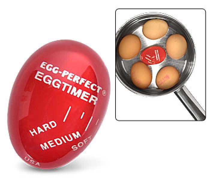 Vajíčkový kontrolór
