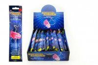 Svítící tyčinky náramek - 6 barev