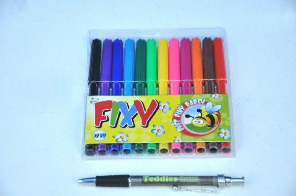 Fixy - 12 ks
