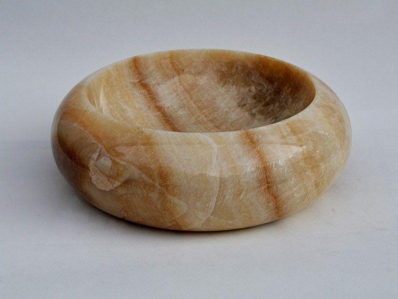 Kamenné umývadlo Ferox Onyx