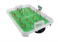 Stolný futbal L