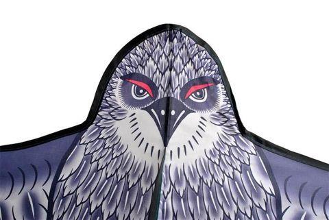 Lietajúci šarkan orol - 200 x 83 cm