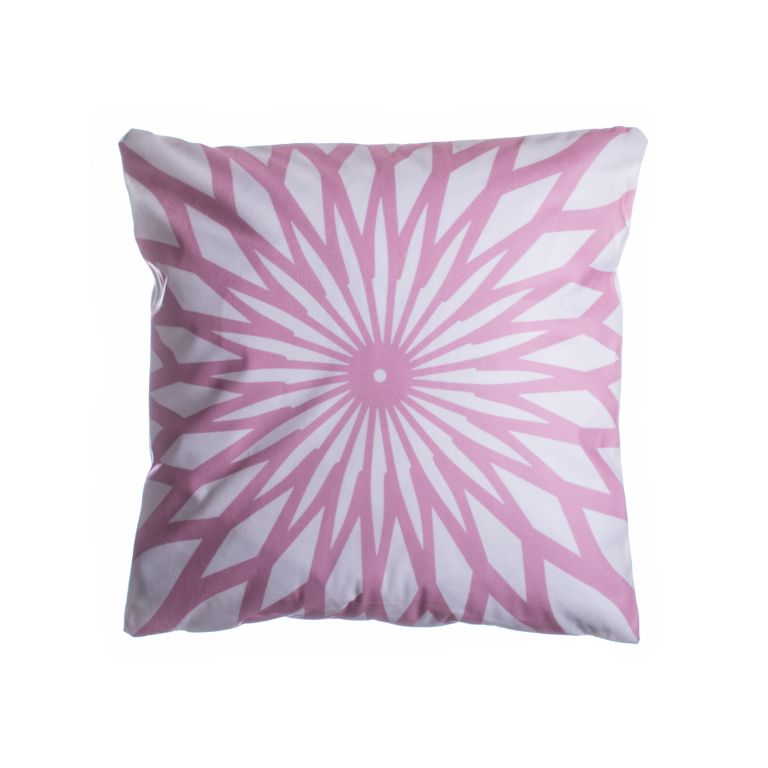 Povlak na vankúš Pink kolekcia, 45 x 45 cm
