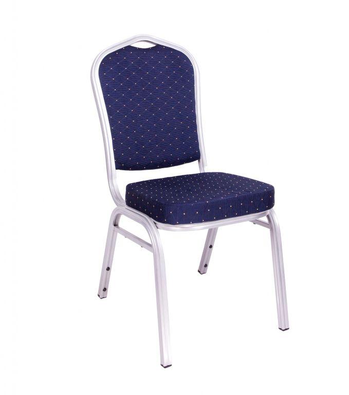 Banketová stolička Napoli