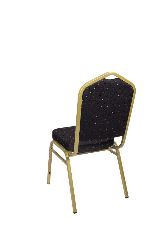 Banketová stolička Dahoman