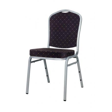 Banketová stolička Gira