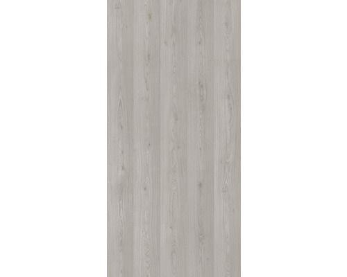 Laminátová podlaha, balenie 2,94 m2 - sivý dub - Kaindl