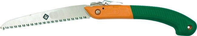 Pílka na drevo prerezávacia - 180 mm