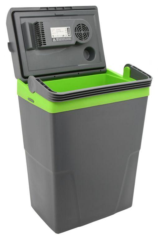 Chladiaci box  ECO A++ - 22 L, 230V/12V